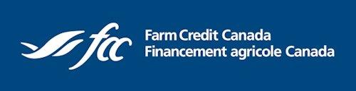 FCC Farm Credit Canada